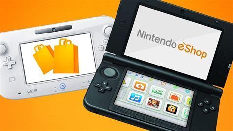 wii console prezzo mediaworld nintendo eshop nuovi giochi e aggiornamenti per wii u e