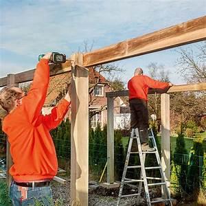Dach Selber Bauen : carport dach selber bauen carport selbst bauen so gehts xx with carport dach selber bauen ~ Yasmunasinghe.com Haus und Dekorationen