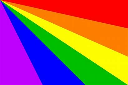Diversity Flag Svg Wikimedia Commons