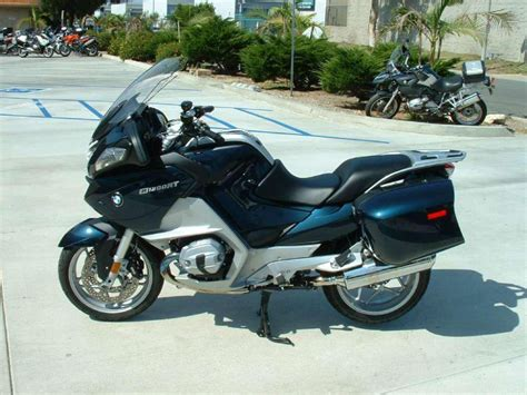 R 1200 Rt Image by 2013 Bmw R 1200 Rt Touring For Sale On 2040 Motos