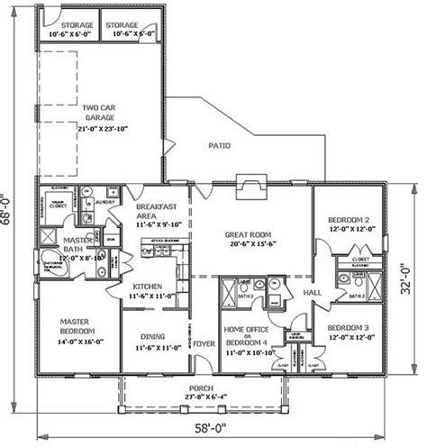 lancaster   bedrooms   baths  house