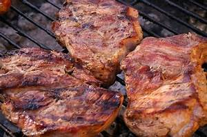 Grillfleisch Online Auf Rechnung Bestellen : grillfleisch online bestellen wo man fleisch online kauft ~ Themetempest.com Abrechnung