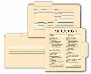 custom 3 tab file folders buy now estampe With custom folder tabs
