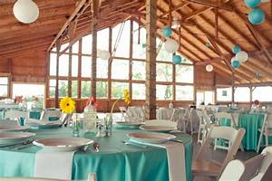 simple wedding decorations ideas With simple wedding reception decorations
