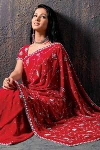 wedding dresses gallery sri lankan bridal saree designs