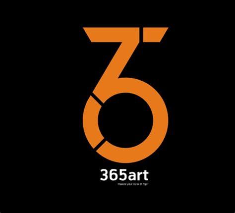 38 free photoshop logo templates psd designscrazed