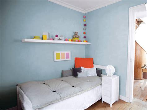 comment peindre une chambre d enfant peinture 15 id 233 es sympa pour la chambre de vos enfants