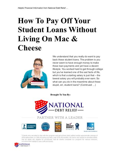 How To Pay Off Your Student Loans Without Living On Mac. Stabbing Pain Above Belly Button. Mba In Hospitality And Tourism Management. University Of North Texas Application. Aaa Heating And Cooling Cheap Storage Chicago. Master Degree Programs In Usa. Monarch Dental Denton Tx Cash Settlements Now. Sharepoint Intranet Best Practices. What Will Medicare Cost In 2014