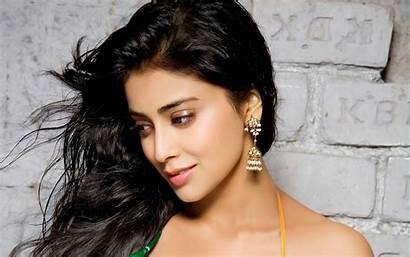 Actress Wallpapers Shriya Saran Bollywood Tollywood 1080p