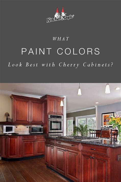 pin  colorful kitchens