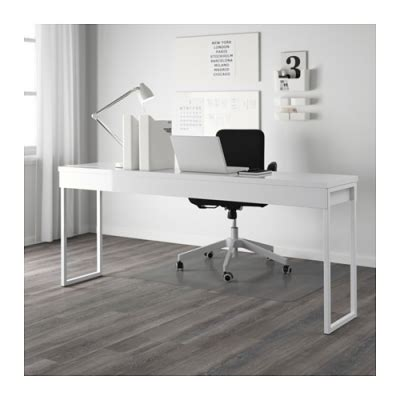 Ikea Besta Computer Desk by Ikea Besta Burs Desk Computer Station Accessories Buy