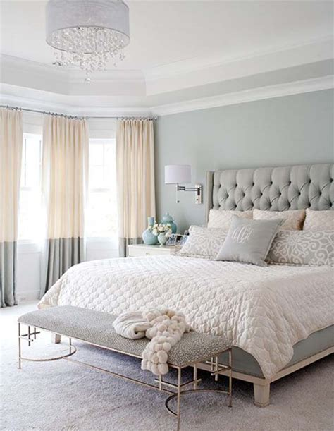 bright bedroom ideas design ideas for a perfect master bedroom