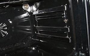 Backofen Mit Auszug : privileg teleskopauszug l r zubeh r backofen 3 fach teleskop auszug neu ebay ~ Frokenaadalensverden.com Haus und Dekorationen