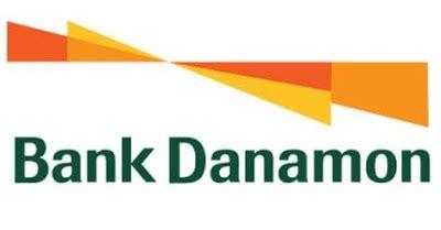 lowongan kerja pt bank danamon indonesia tbk karir riau