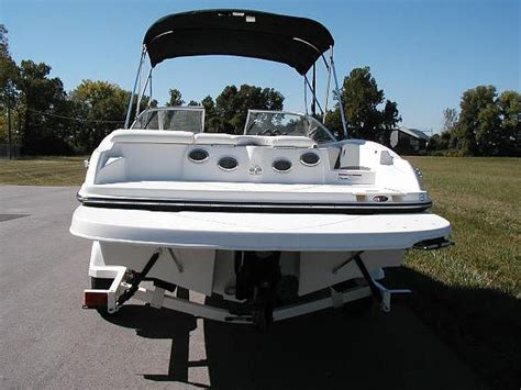 Boat Parts Jeffersonville In by 2008 Bayliner 205 Br Price 26 995 00 Jeffersonville In