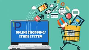 A Quick Guide To Online Shopping