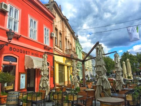8 Unique and Exciting Things to Do in Novi Sad, Serbia ...