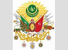 GC497HT Ottoman Sultans Unknown Cache in Turkey created
