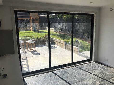 aluminium stacker doors doorand window exchange