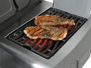 Gasgrill Mit Seitenbrenner Und Drehspieß : grill kaufen ratgeber worauf man achten muss beim grillkauf ~ Bigdaddyawards.com Haus und Dekorationen