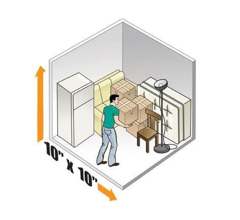 10 x 10 closet design 10 x 10 closet design 28 images 10 x 10 closet design design plan build tropical closet