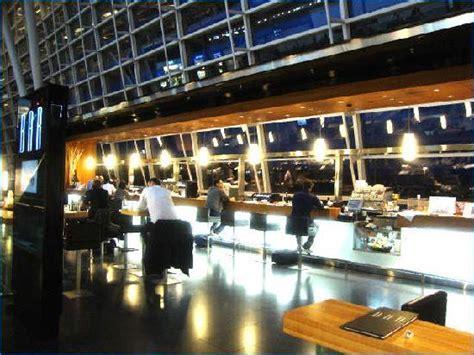 cuisine center center bar 1 picture of center bar zurich tripadvisor
