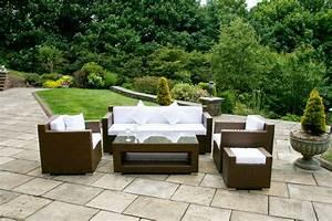Mobilier Jardin Pas Cher : mobilier de jardin pas cher meuble design pas cher ~ Melissatoandfro.com Idées de Décoration