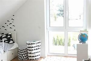 Kinderzimmer Aufbewahrung Ideen : schreibtisch kinderzimmer diy bibkunstschuur ~ Markanthonyermac.com Haus und Dekorationen