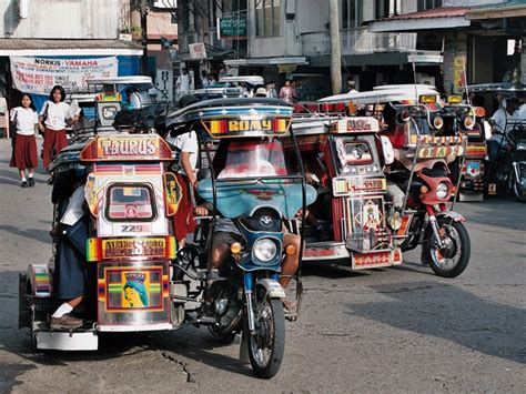 philippine tricycle design image gallery trike philippines