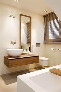 Welche Fliesengröße Für Kleine Bäder : buchtipp badgestaltung ratgeber f r kleine b der ~ Bigdaddyawards.com Haus und Dekorationen