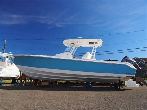 Edgewater Boats For Sale In Michigan by Edgewater Boats For Sale 3 Boats