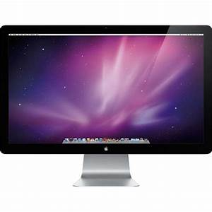 apple display monitor