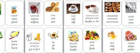 jeu de cuisine cooking 17 best images about petit déjeuner on