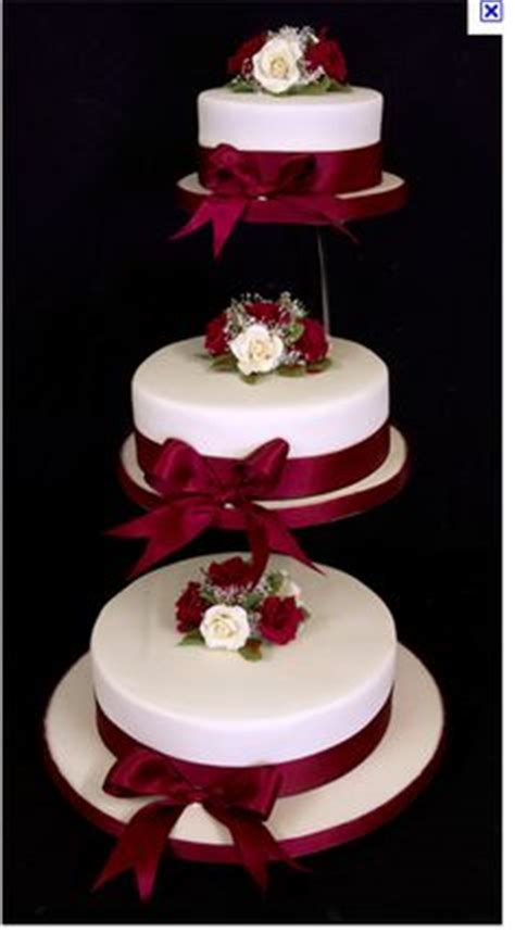 images  cakes  pinterest tiered cakes