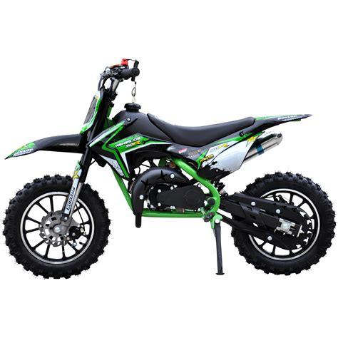 motocross gear manufacturers 100 motocross dirt bikes for kids bikes dirt bike