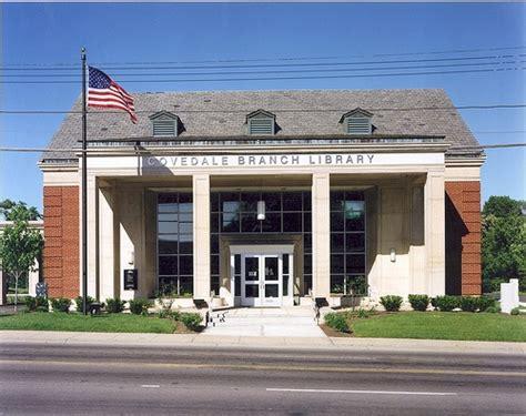 cincinnati public schools help desk 17 best images about west side branches on pinterest the