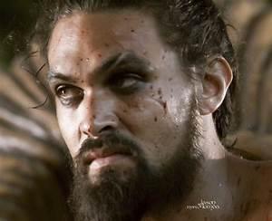 11 best images about Jason Momoa - Khal Drogo on Pinterest ...