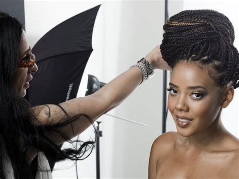 112 Best Images About Angela Simmons On Pinterest