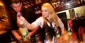 Hummer Essen Berlin : silvesterparty mit gala buffet in der amber suite besondere silvesterpartys mit essen berlin ~ Markanthonyermac.com Haus und Dekorationen
