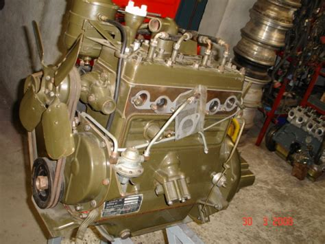 pieces jeep willys moteur jeep willys