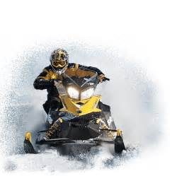 Snowmobiling Colorado | Snowmobile Rentals Colorado
