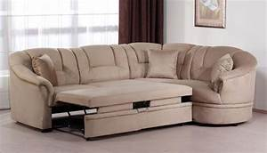 top 20 microsuede sofa beds sofa ideas With sofa bed labor day sale