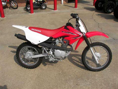 honda motocross bikes for sale 2012 honda crf80f dirt bike for sale on 2040motos