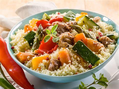 cuisine couscous traditionnel restaurant metz couscous plat à emporter la