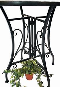 Mosaik Gartenmöbel Set : sitzgruppe merano 12001 2 gartentisch 2 stk gartenstuhl ~ Watch28wear.com Haus und Dekorationen