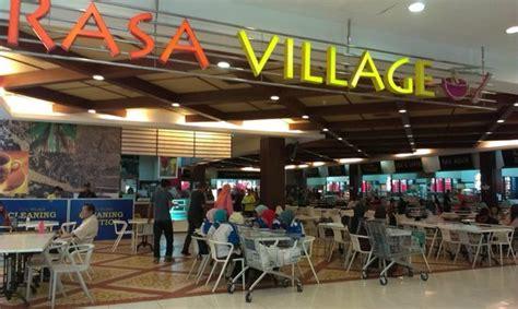 d駘ayer cuisine rasa food court picture of mydin mall mitc melaka tripadvisor