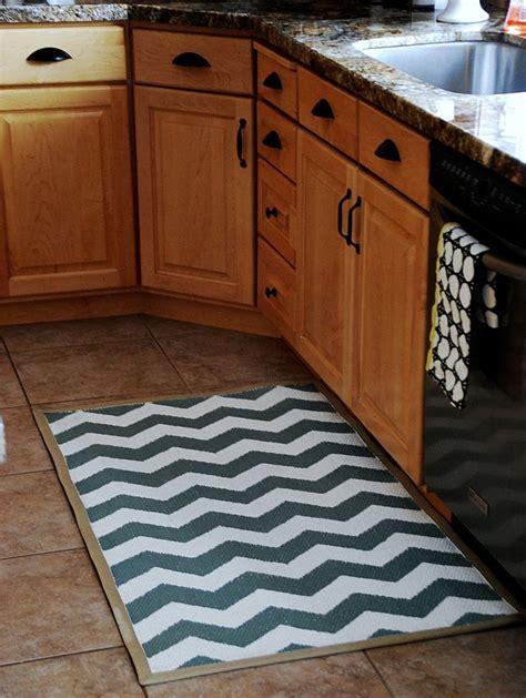 contemporary kitchen rugs modern kitchen rugs marceladick 2510