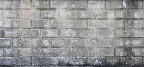 Brick & Block Textures Archives 14Textures
