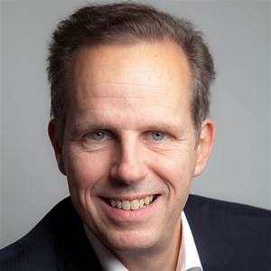 Dr Burkhard Radolfzell : dr burkhard b bel gesch ftsf hrender gesellschafter aaa auctor actor advisor gmbh xing ~ Orissabook.com Haus und Dekorationen