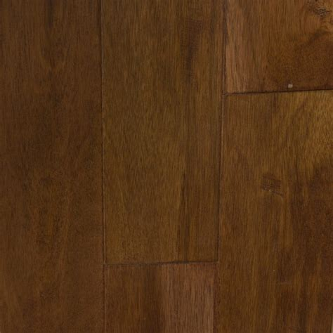 hardwood floors for less hardwood flooring closeouts meze blog
